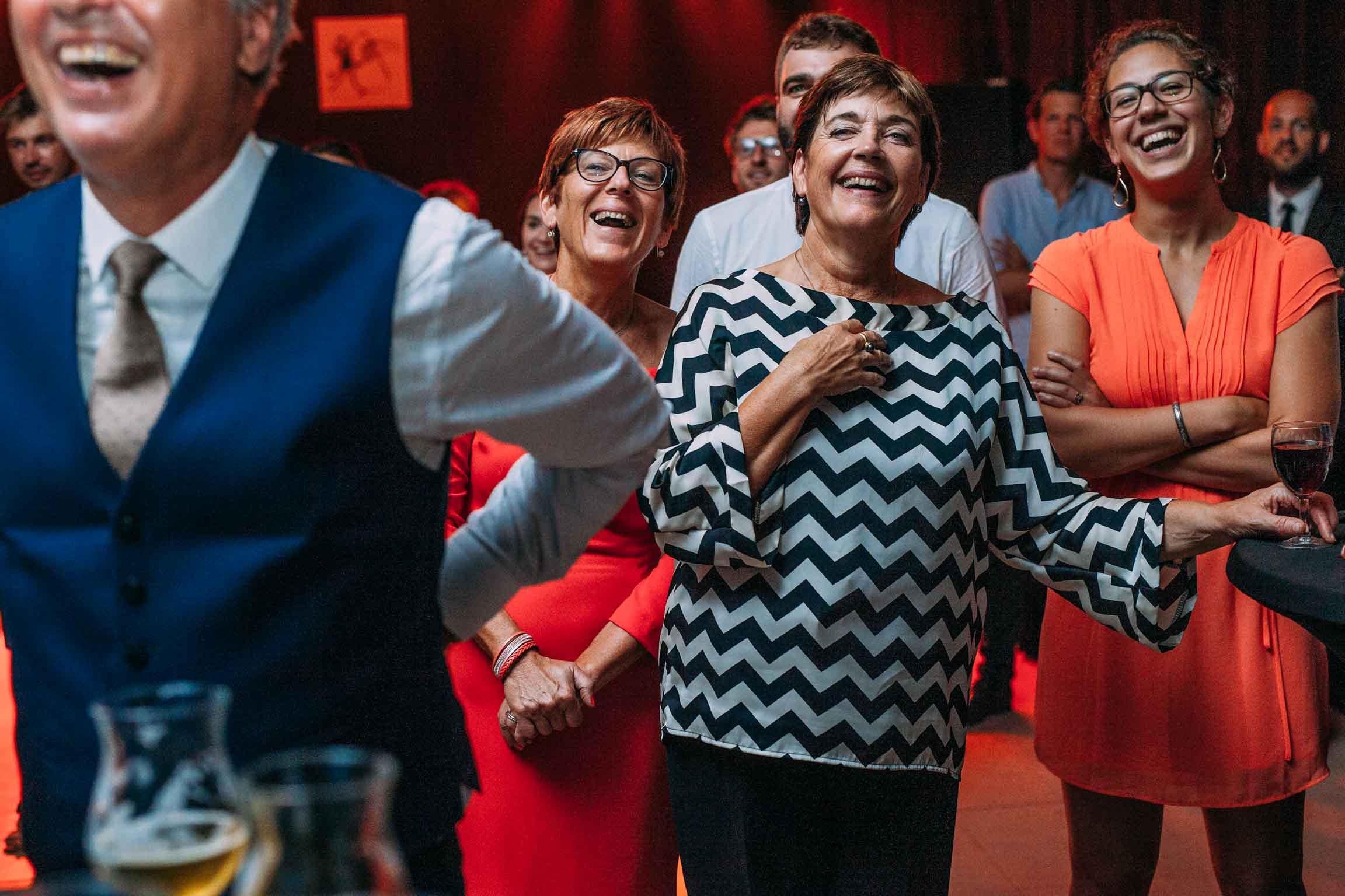 Huwelijksfotograaf_Vlaams-Brabant_Leuven_Neerijse