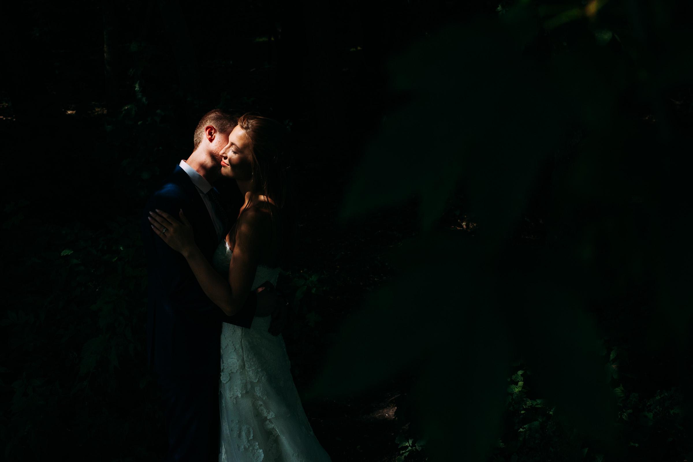 Huwelijksfotograaf_l'Auberge du pêcheur