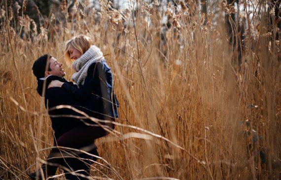 Verlovingsshoot_huwelijksfotograaf
