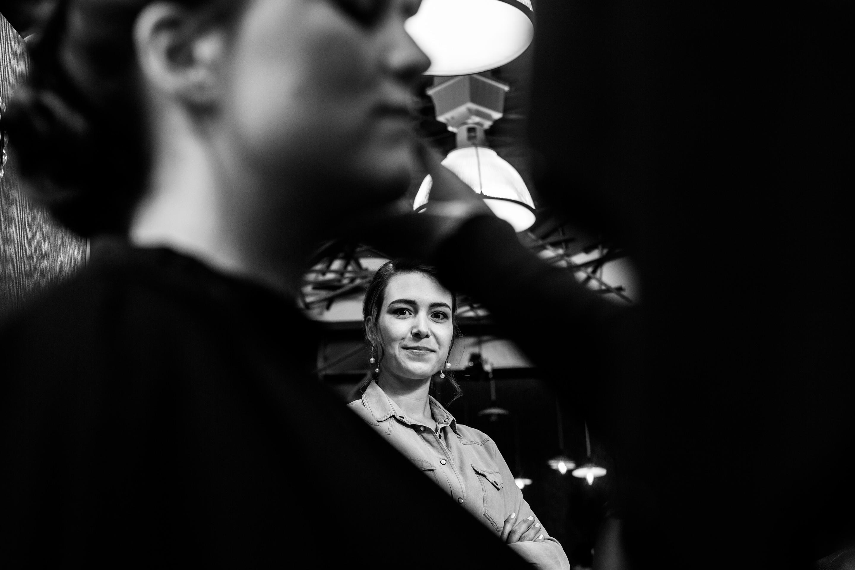 huwelijksfotograaf-Herkenrode