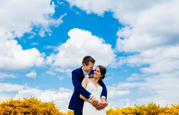 huwelijksfotograaf-Tiendschuur-Herkenrode