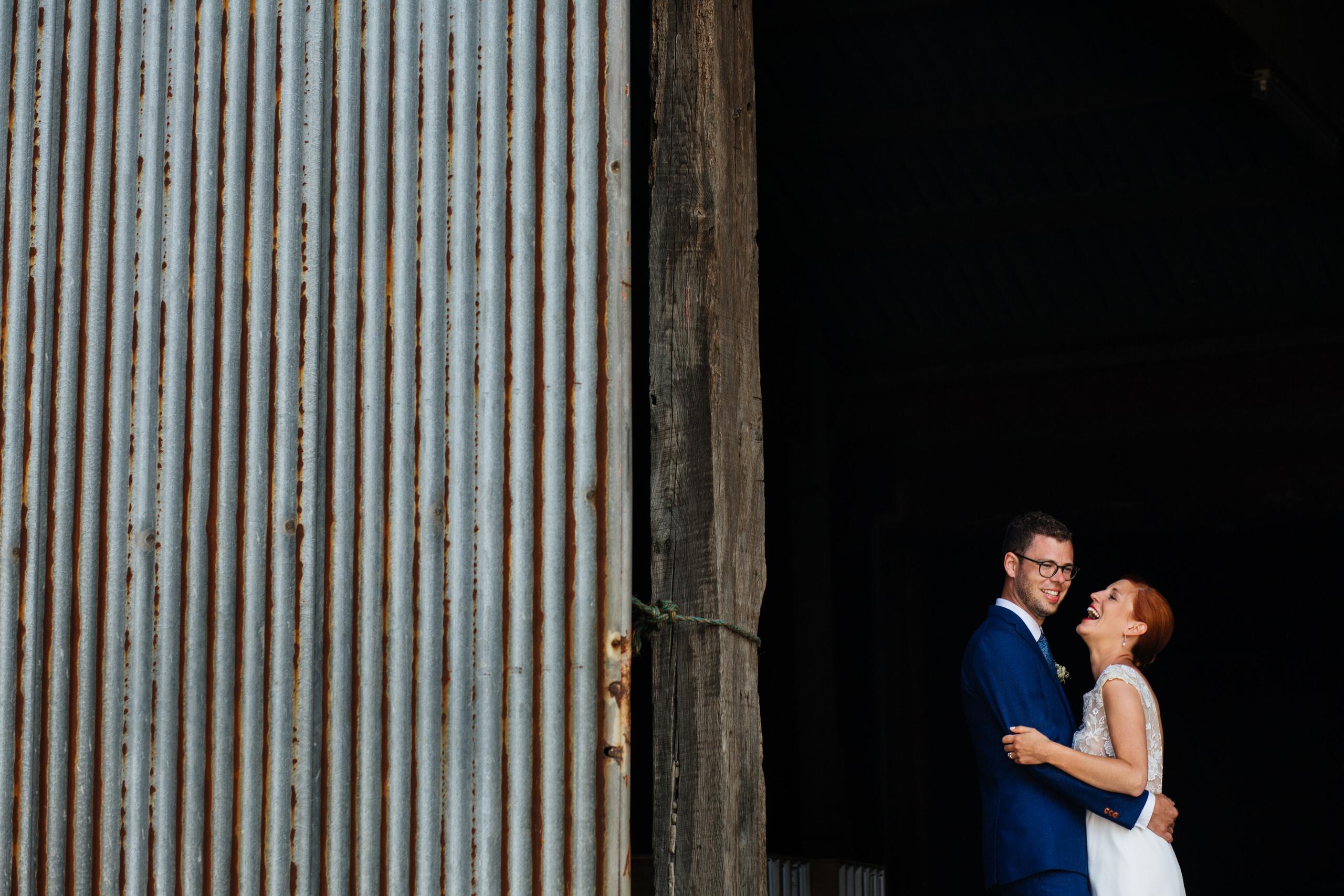 huwelijksfotograaf Engelendael Sint-Jan-In_Eremo